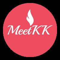 MeetKK-海淘網址大全-海外購物網站